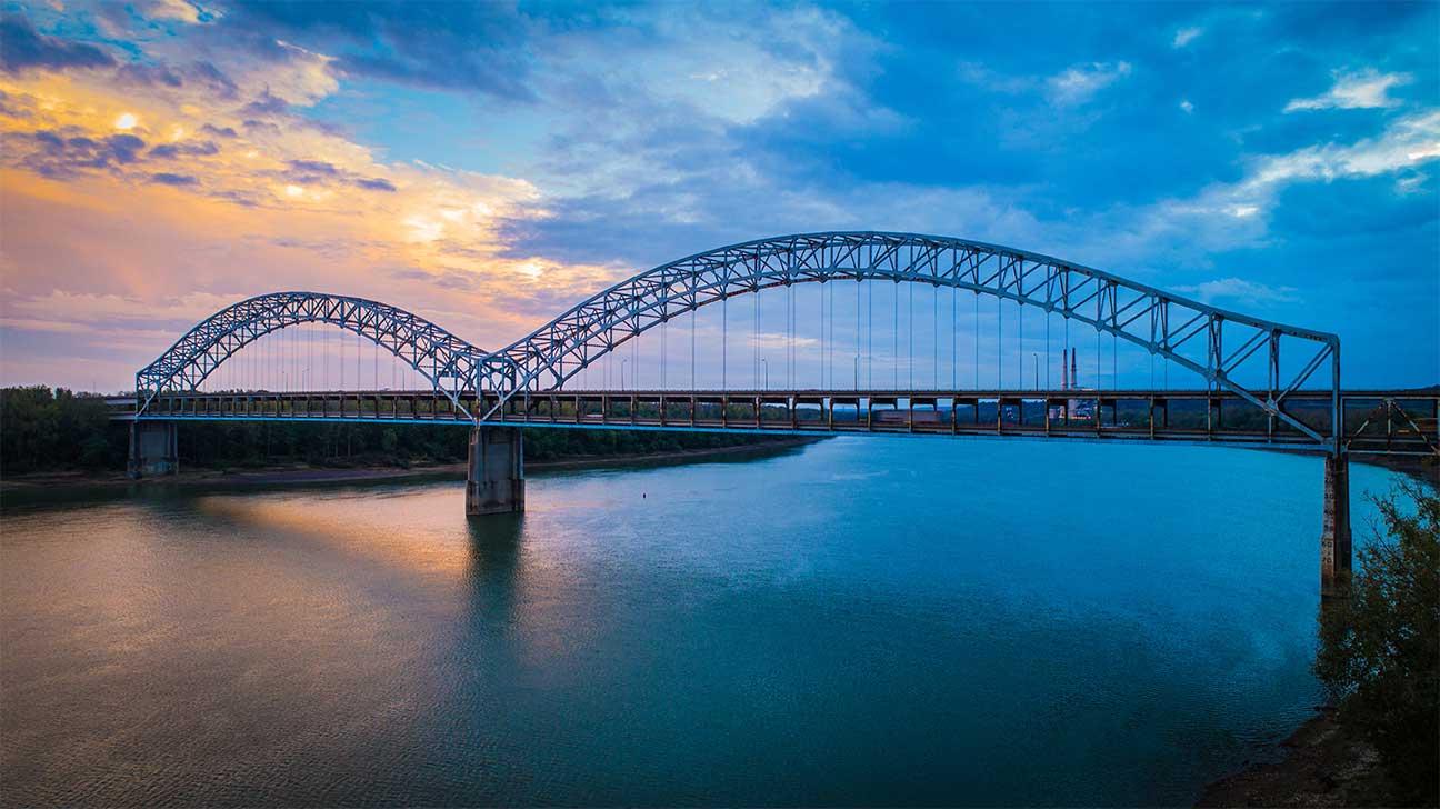 New Albany, Indiana Alcohol And Drug Rehab Centers