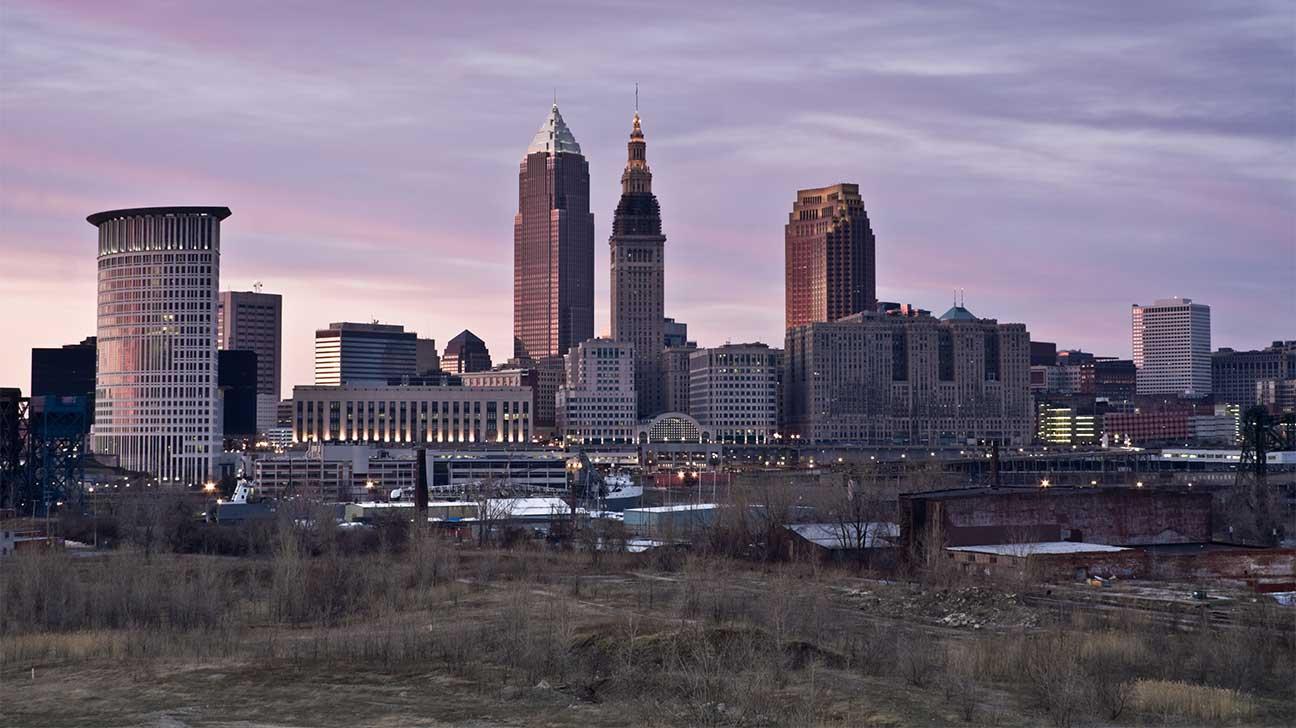 Newark, Ohio Alcohol And Drug Rehab Centers