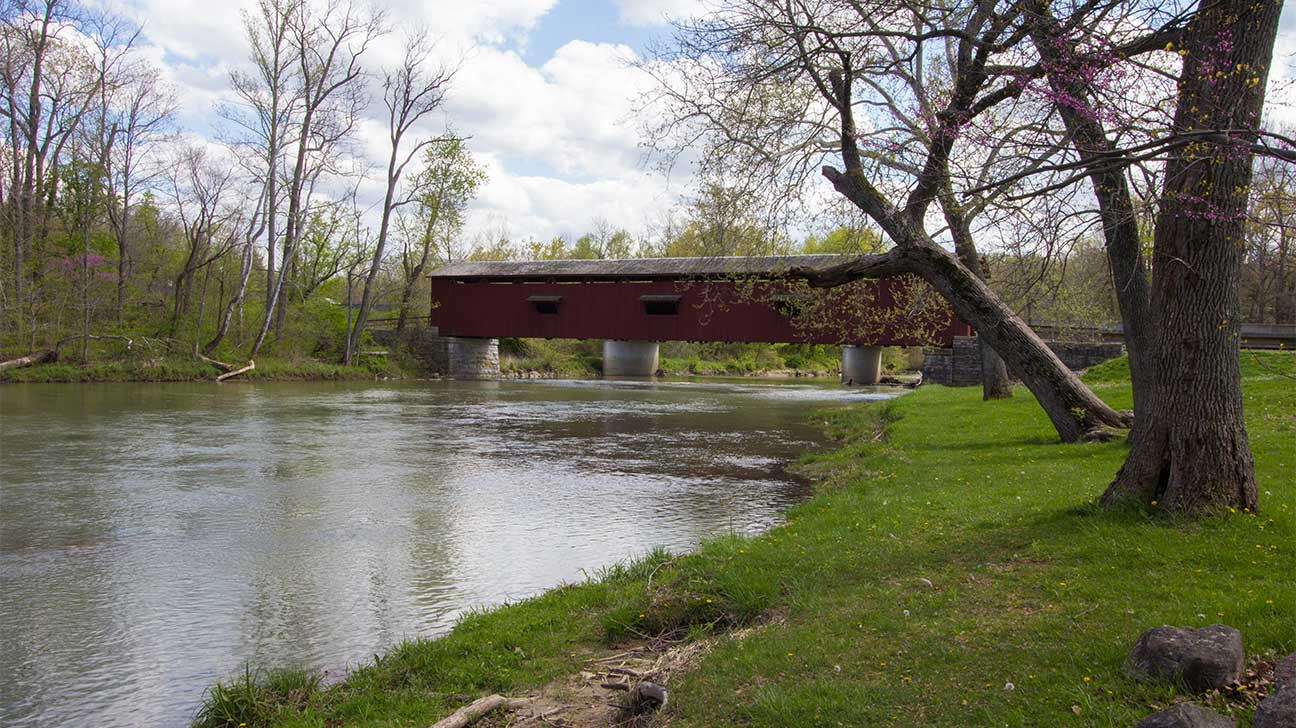 Portage, Indiana Alcohol And Drug Rehab Centers