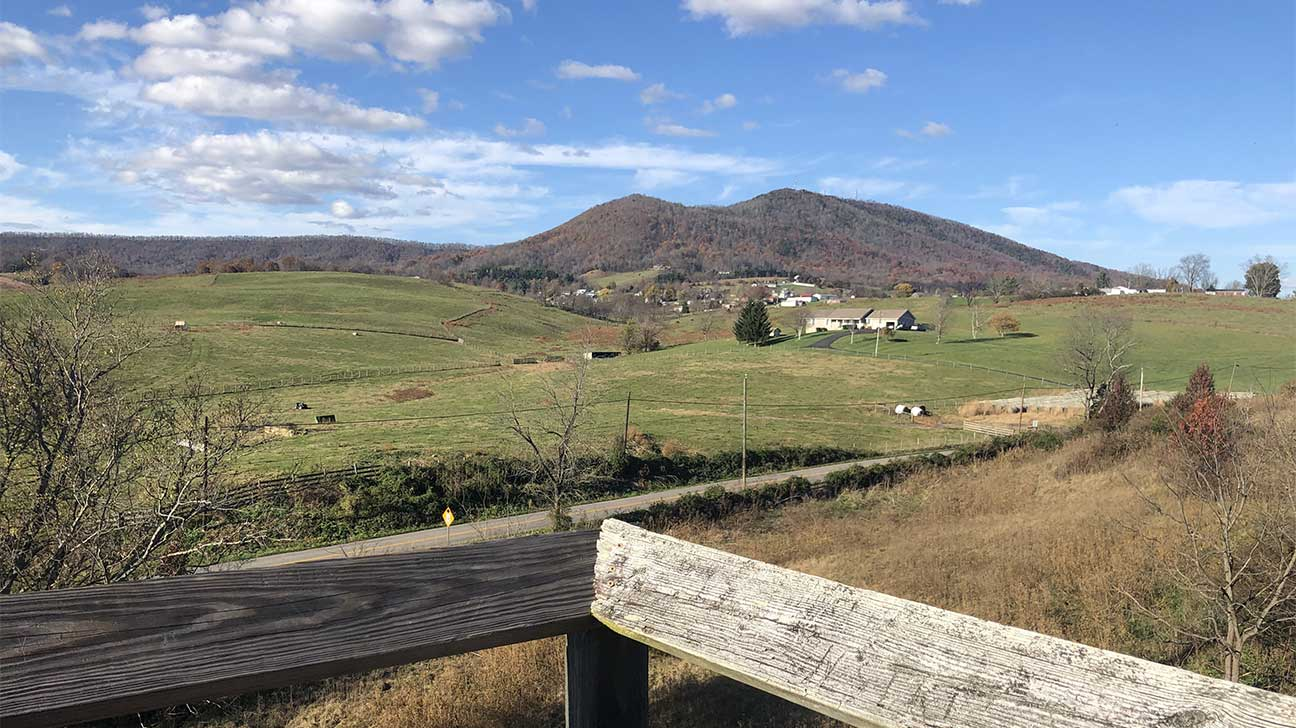 Pulaski, Virginia Alcohol And Drug Rehab Centers