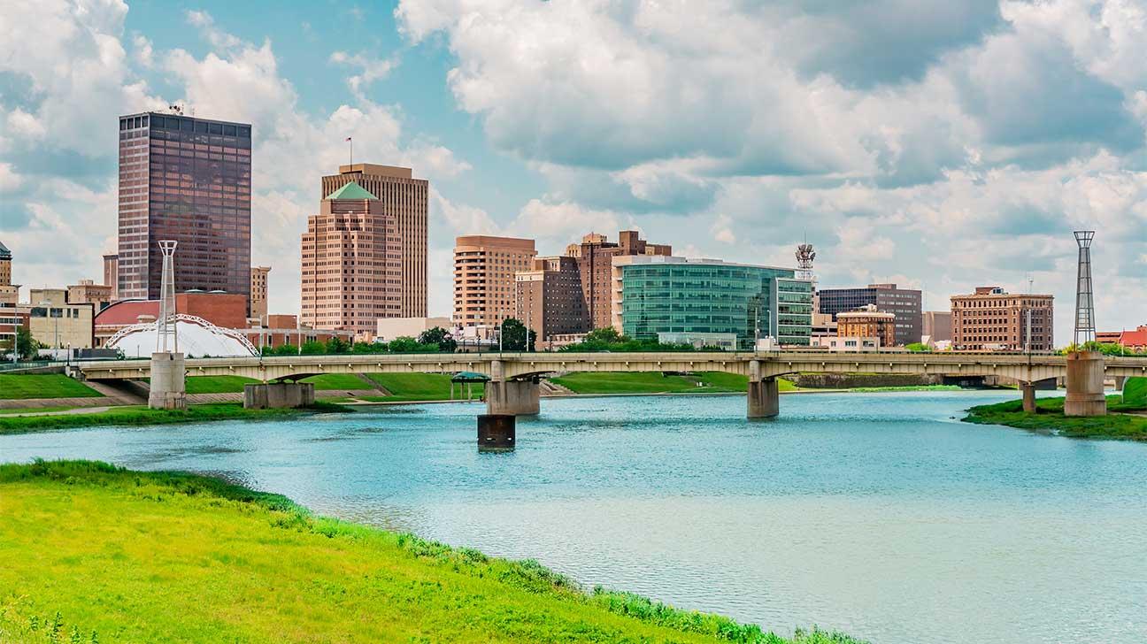 Reynoldsburg, Ohio Alcohol And Drug Rehab Centers