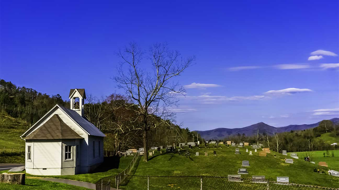Soddy-Daisy, Tennessee Alcohol And Drug Rehab Centers