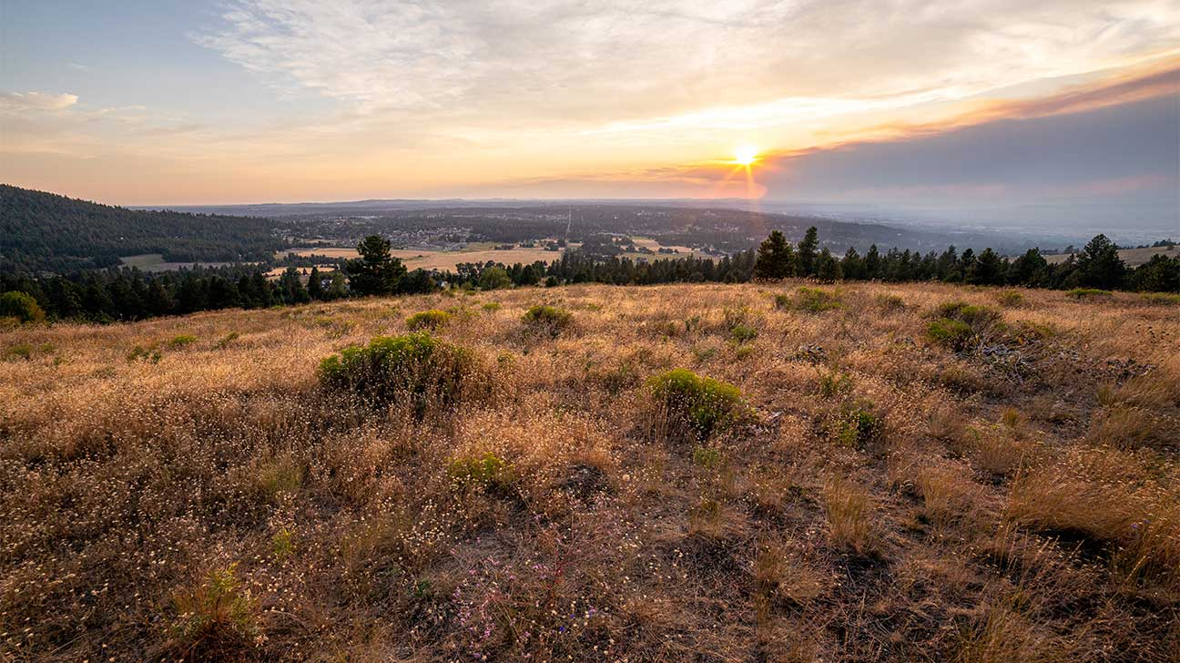 South Hill, Washington Alcohol And Drug Rehab Centers