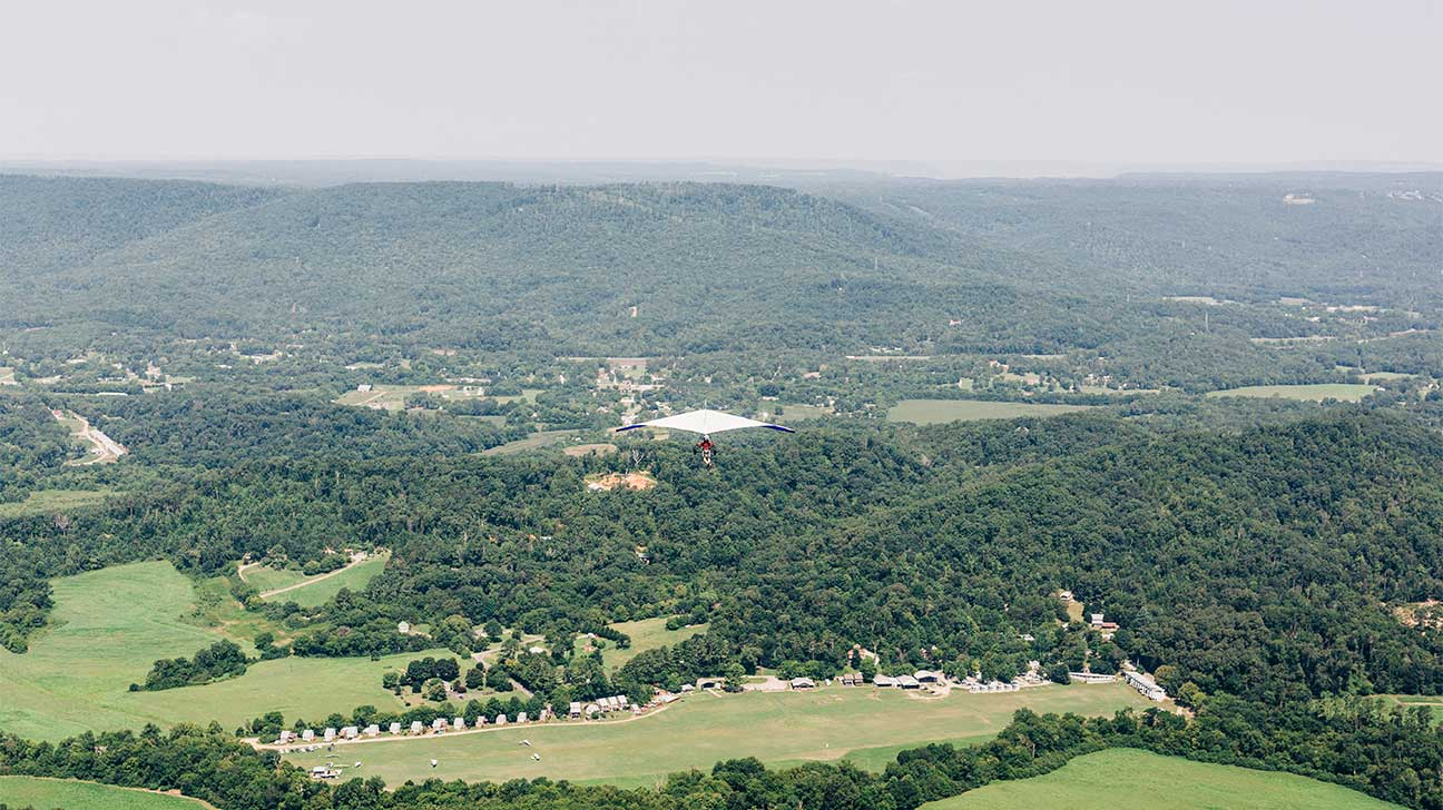 Spring Hill, Tennessee Alcohol And Drug Rehab Centers