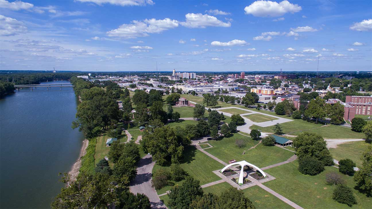 Terre Haute, Indiana Alcohol And Drug Rehab Centers