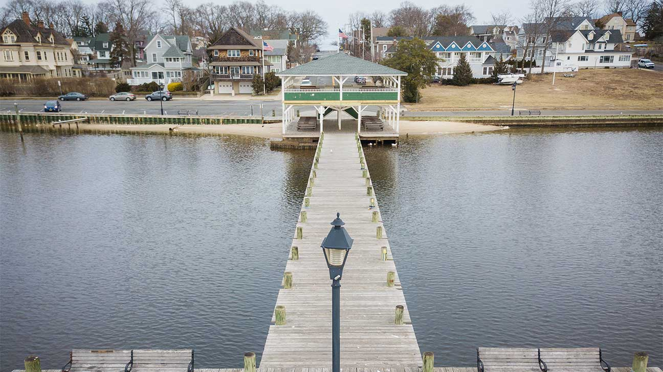 Toms River, New Jersey Alcohol And Drug Rehab Centers
