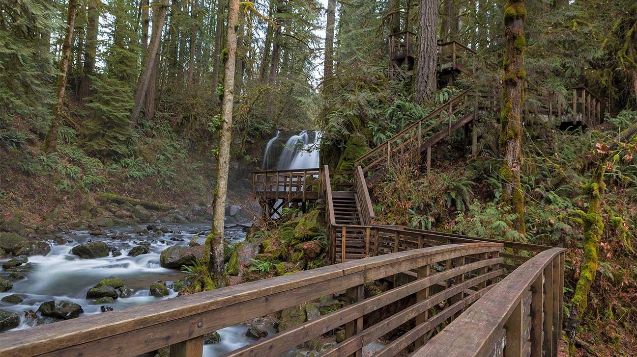 West Linn, Oregon Alcohol And Drug Rehab Centers