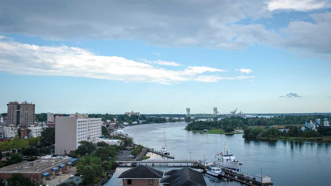 Wilmington, North Carolina Alcohol And Drug Rehab Centers