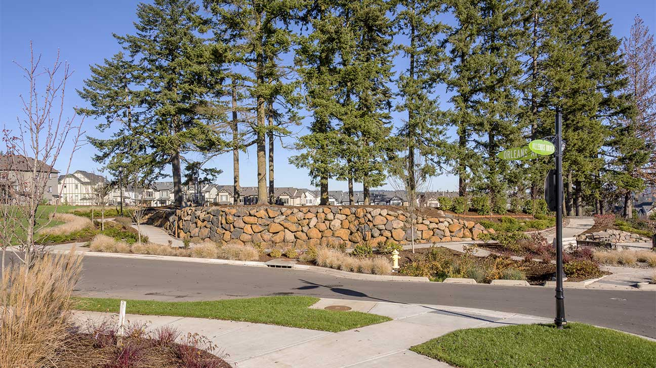 Wilsonville, Oregon Alcohol And Drug Rehab Centers