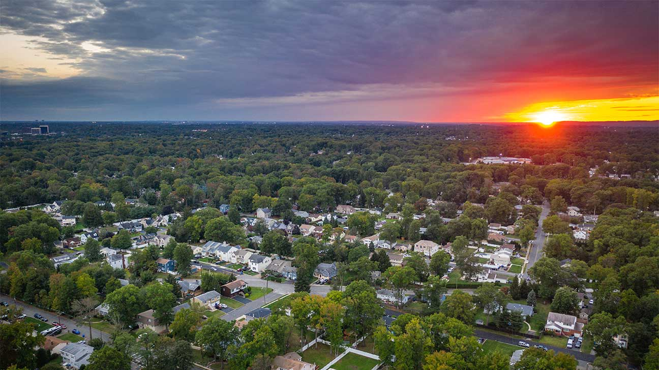 Woodbridge, New Jersey Alcohol And Drug Rehab Centers