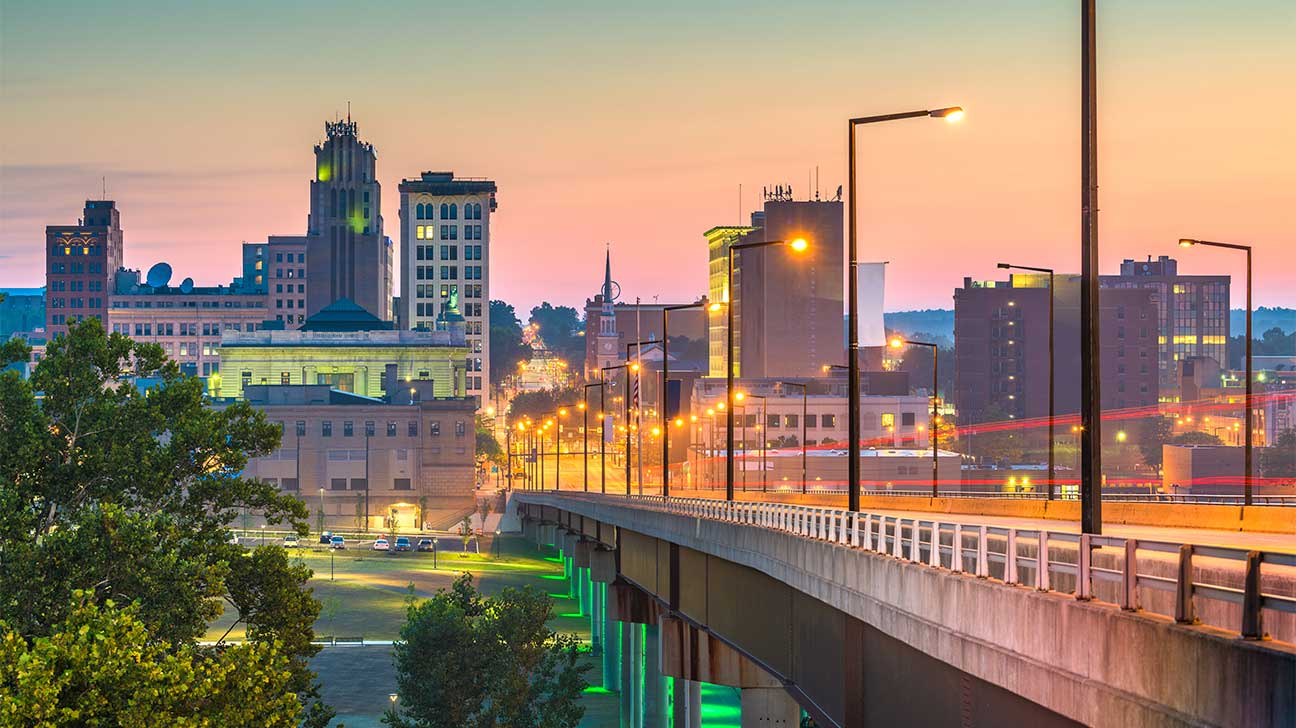 Youngstown, Ohio Alcohol And Drug Rehab Centers