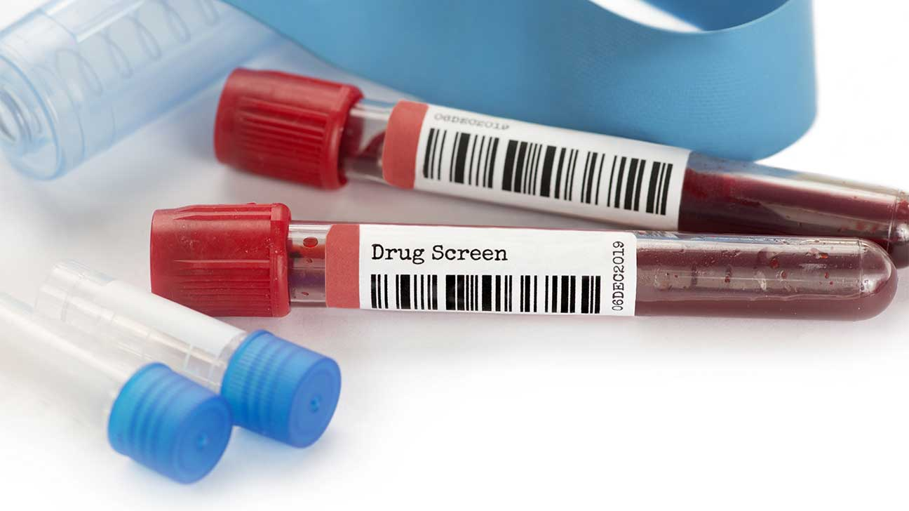 How Long Can Morphine Be Detected In Your Blood?