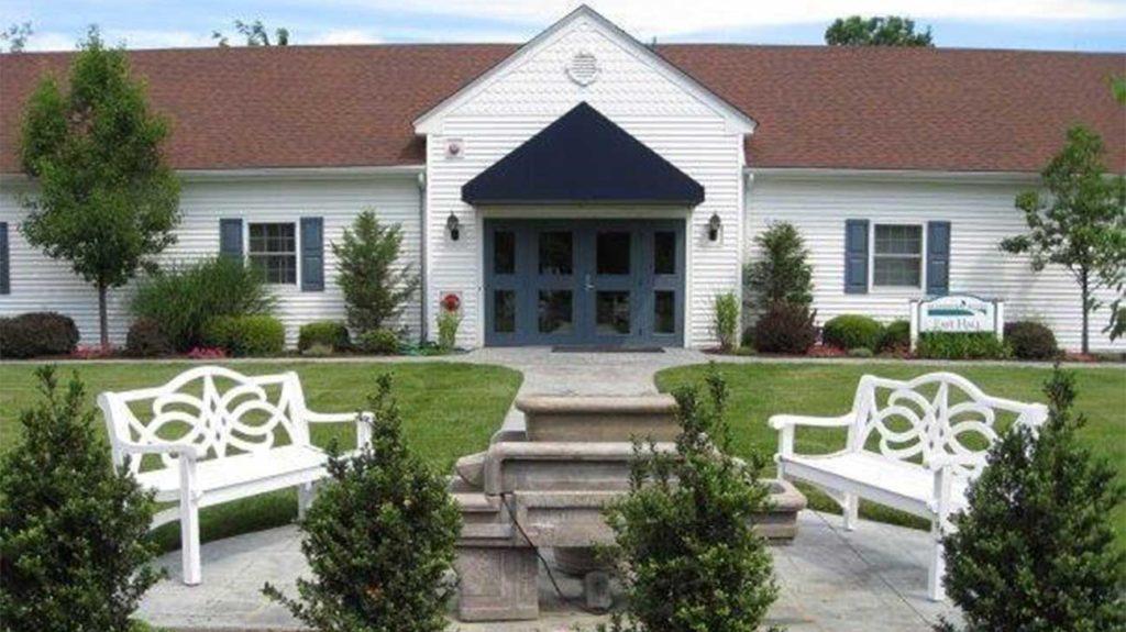 Seabrook - Bridgeton, New Jersey Alcohol And Drug Rehab Centers