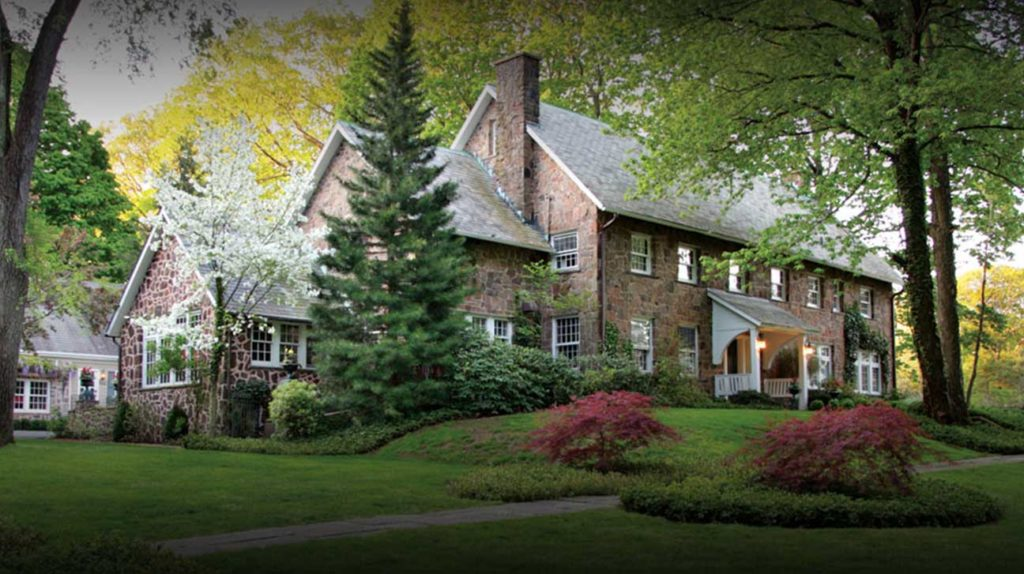 Turnbridge - New Haven, Connecticut Drug Rehab Centers