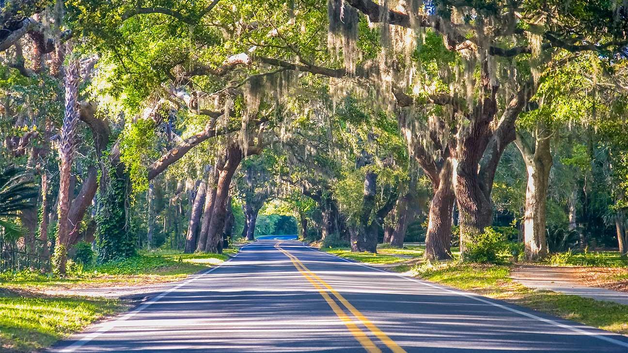 Barnwell, South Carolina Alcohol And Drug Rehab Centers