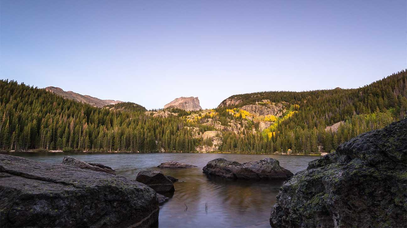 Black Forest, Colorado Alcohol And Drug Rehab Centers