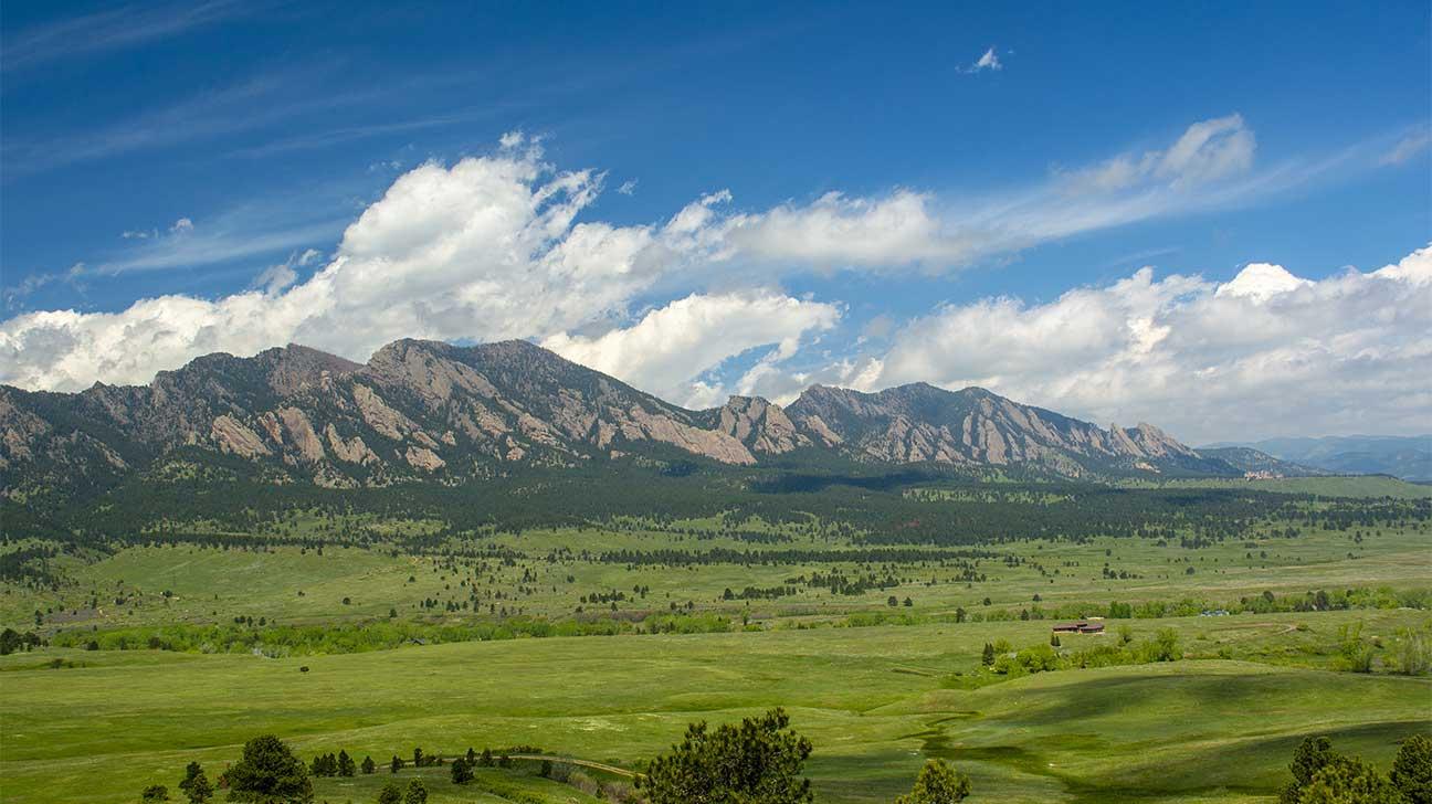 Boulder, Colorado Alcohol And Drug Rehab Centers