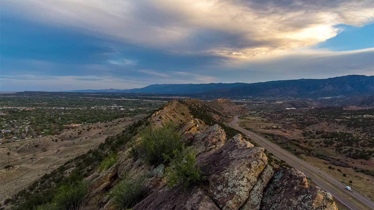 Canon City, Colorado Alcohol And Drug Rehab Centers