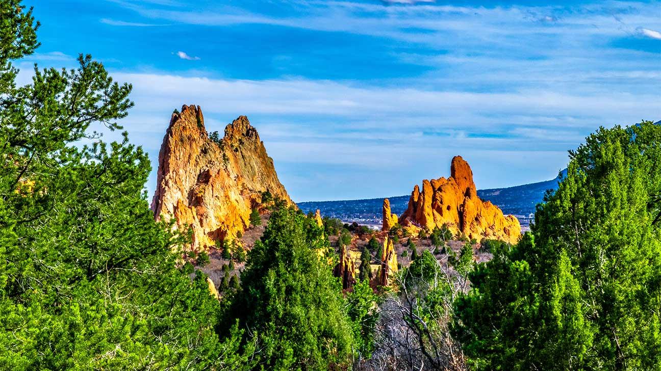Castle Rock, Colorado Alcohol And Drug Rehab Centers