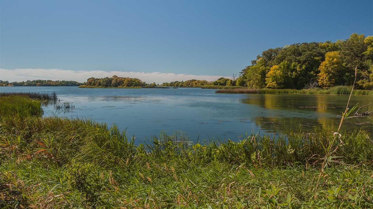 Champlin, Minnesota Alcohol And Drug Rehab Centers