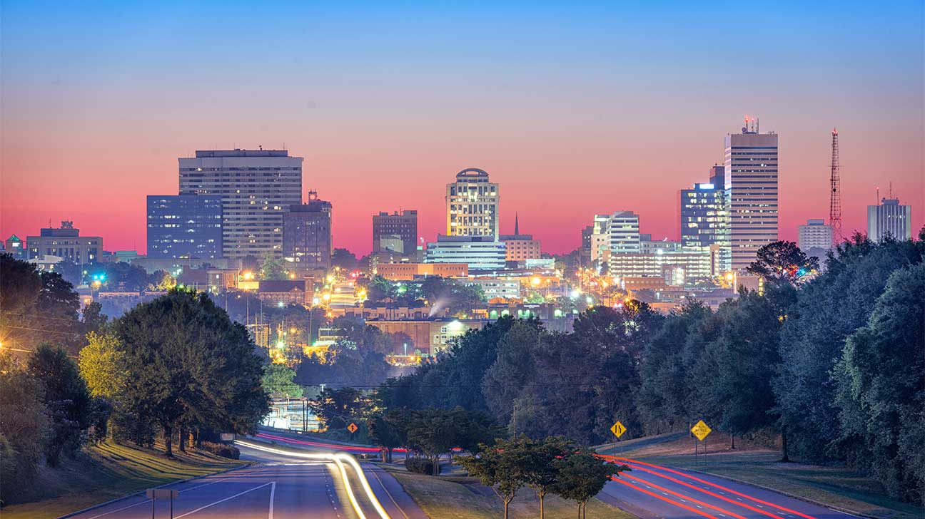Columbia, South Carolina Alcohol And Drug Rehab Centers