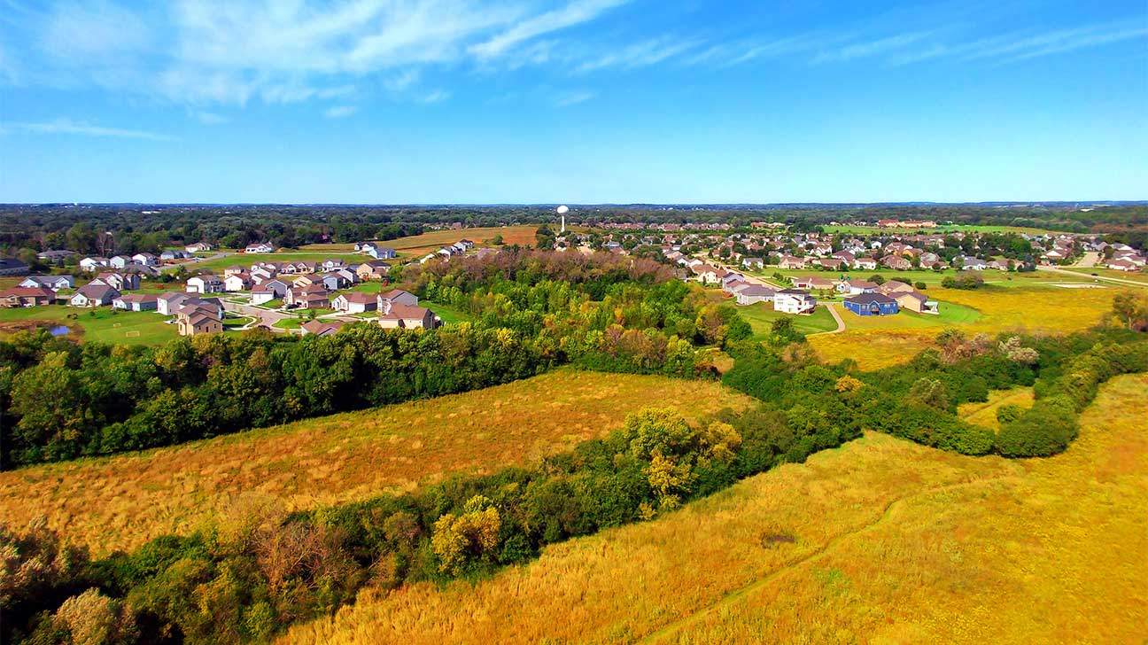 Germantown, Wisconsin Alcohol And Drug Rehab Centers
