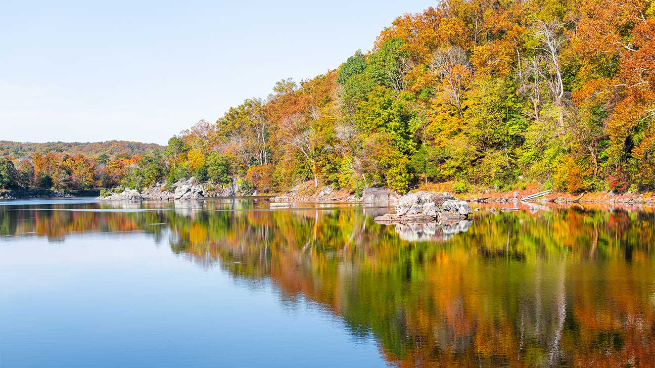 Glen Burnie, Maryland Alcohol And Drug Rehab Centers