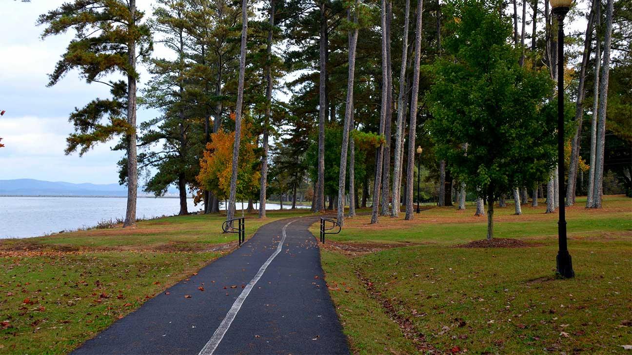 Guntersville, Alabama Alcohol And Drug Rehab Centers