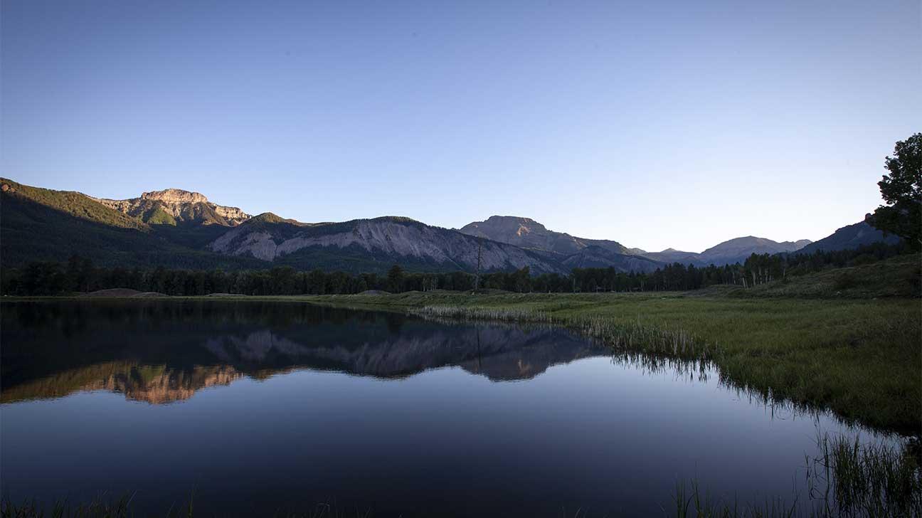 Highlands Ranch, Colorado Alcohol And Drug Rehab Centers
