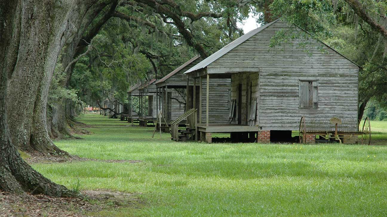 Houma, Louisiana Alcohol And Drug Rehab Centers