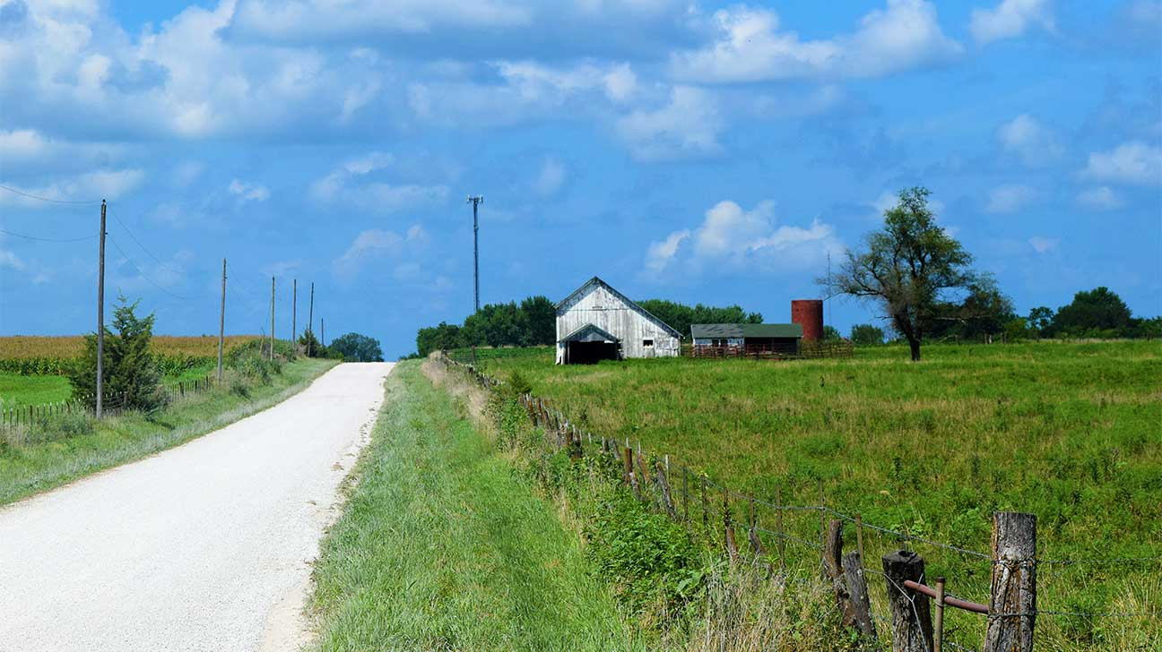 Liberty, Missouri Alcohol And Drug Rehab Centers