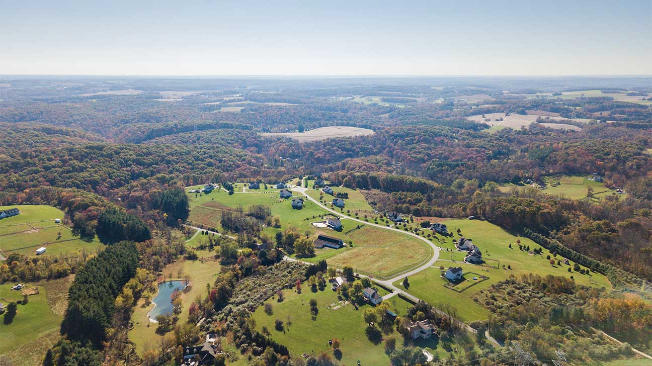 Lochearn, Maryland Alcohol And Drug Rehab Centers