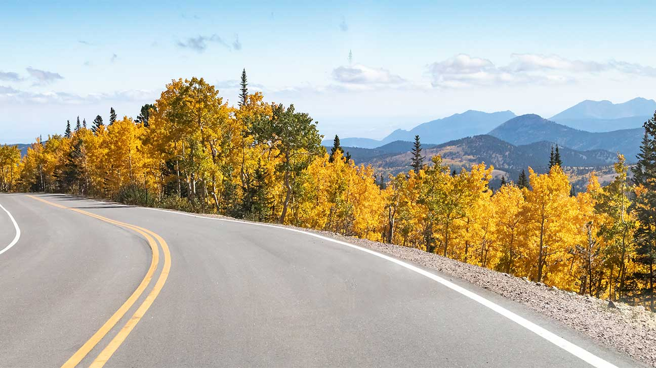 Louisville, Colorado Alcohol And Drug Rehab Centers