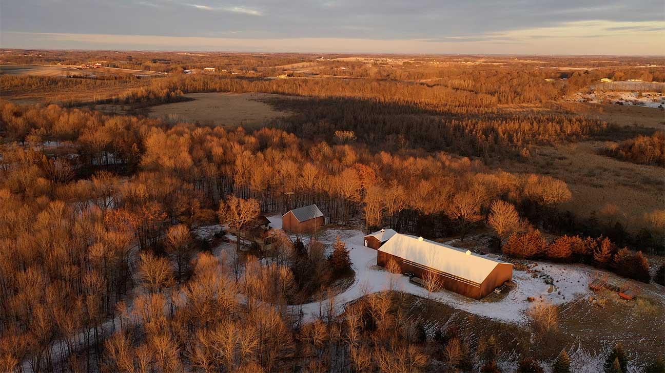 Menomonee Falls, Wisconsin Alcohol And Drug Rehab Centers