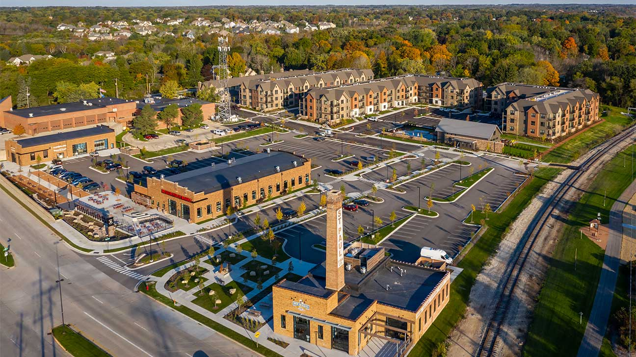 Mequon, Wisconsin Alcohol And Drug Rehab Centers