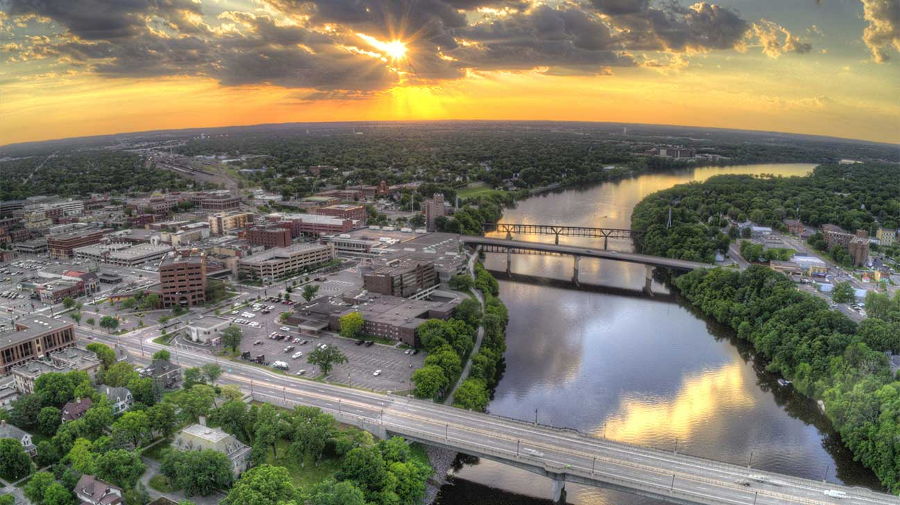 Minnesota City, Minnesota Alcohol And Drug Rehab Centers