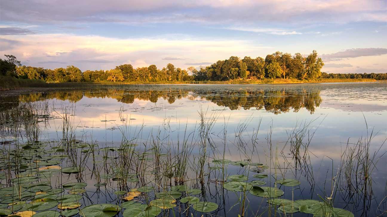Minnetonka, Minnesota Alcohol And Drug Rehab Centers
