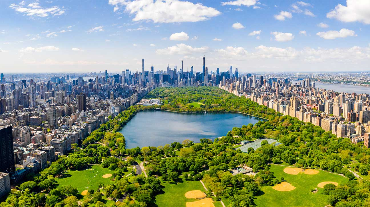 New York Outpatient Alcohol And Drug Rehab Centers