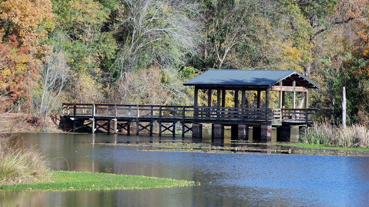 North Augusta, South Carolina Alcohol And Drug Rehab Centers