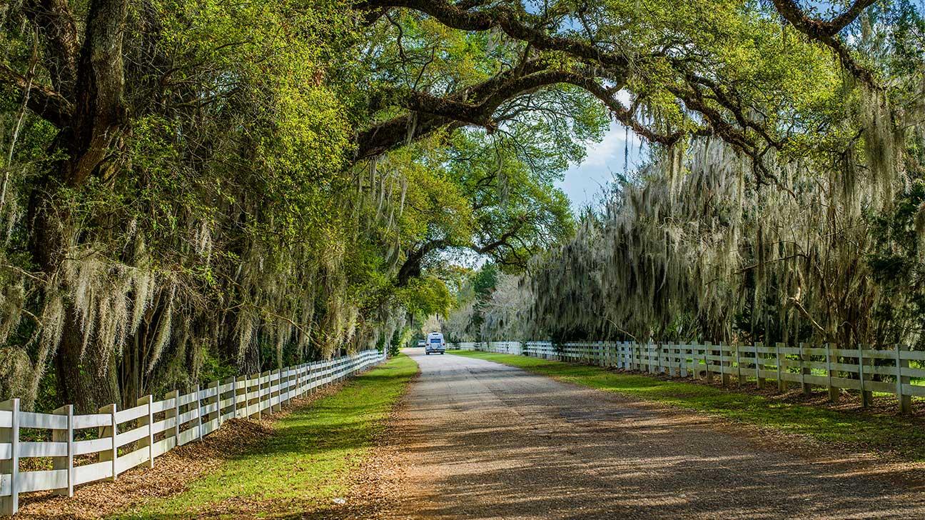Opelousas, Louisiana Alcohol And Drug Rehab Centers