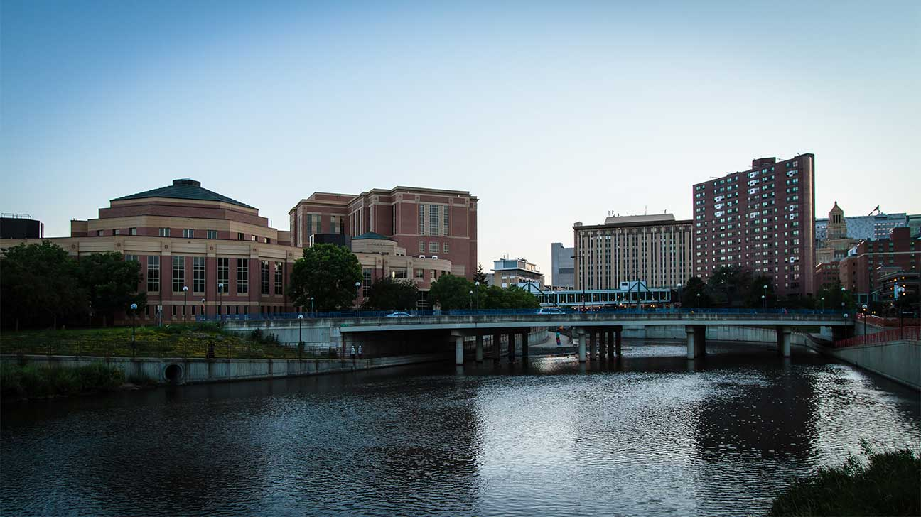 Rochester, Minnesota Alcohol And Drug Rehab Centers