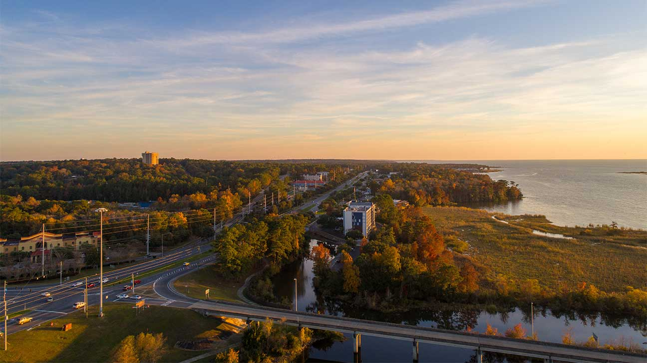 Scottsboro, Alabama Alcohol And Drug Rehab Centers
