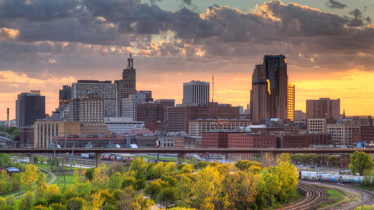 St. Cloud, Minnesota Alcohol And Drug Rehab Centers