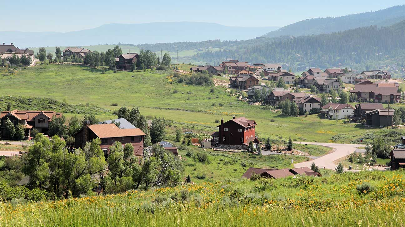 Steamboat Springs, Colorado Alcohol And Drug Rehab Centers