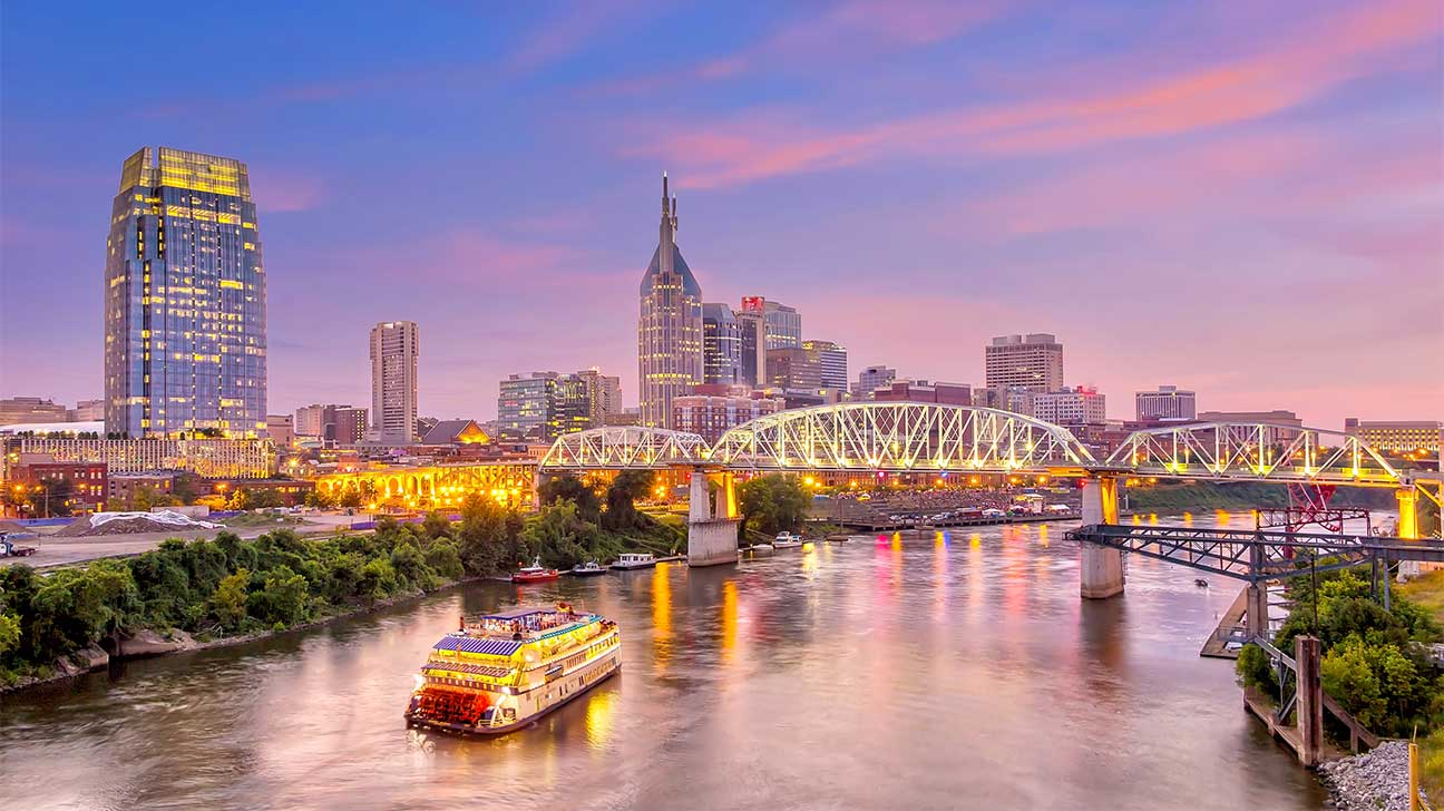 Tennessee Outpatient Alcohol And Drug Rehab Centers