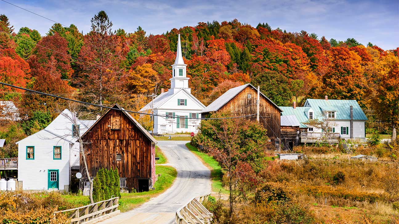 Vermont Outpatient Alcohol And Drug Rehab Centers