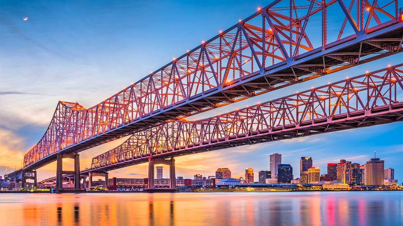 Ville Platte, Louisiana Alcohol And Drug Rehab Centers