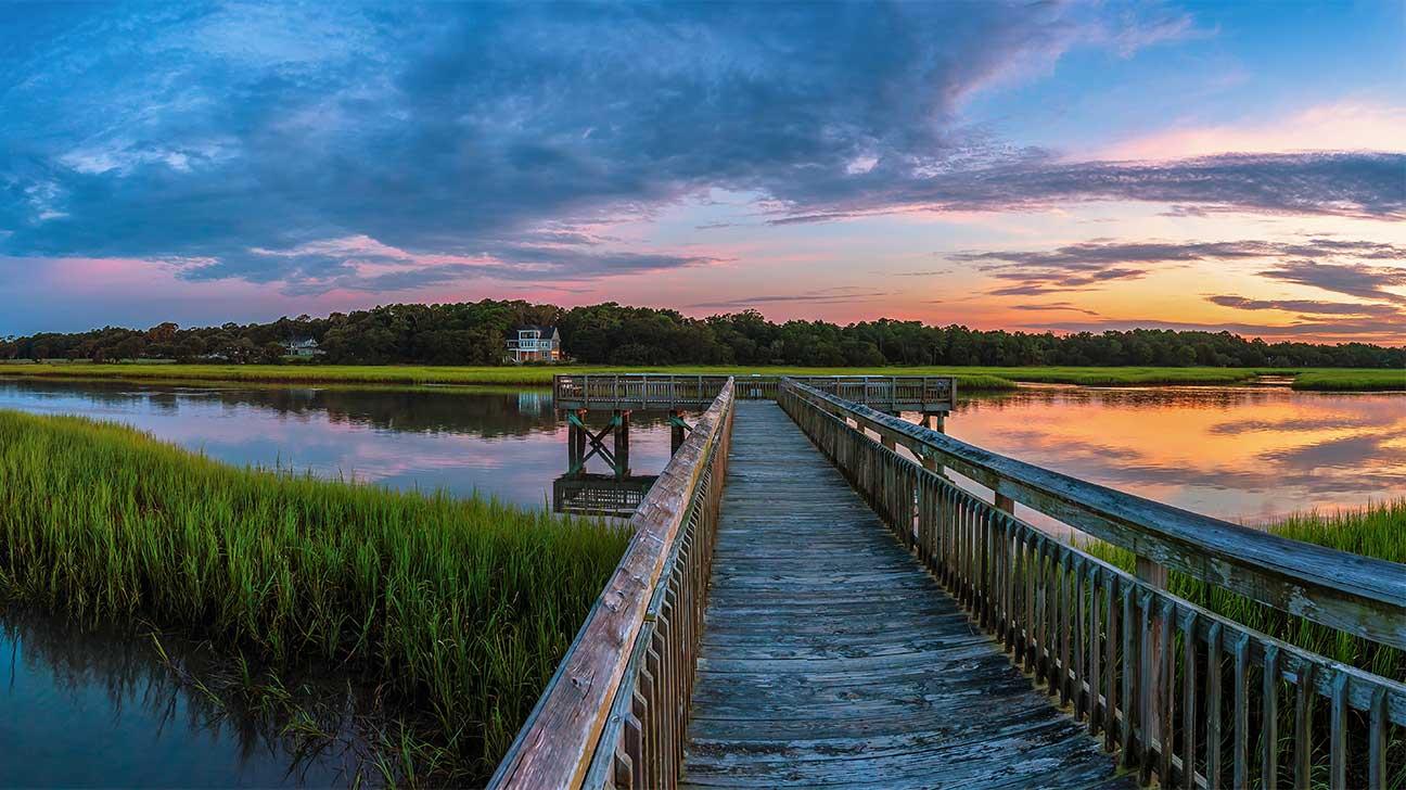 Williamston, South Carolina Alcohol And Drug Rehab Centers
