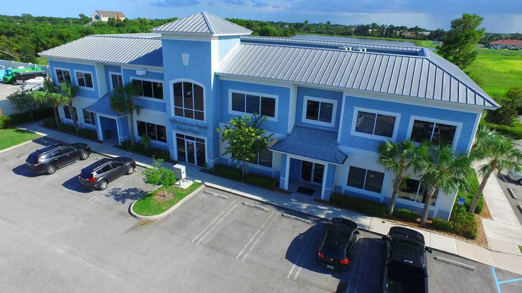 Ambrosia Treatment Center - Port St. Lucie, Florida Alcohol And Drug Rehab Centers