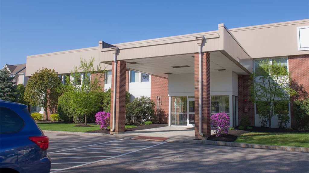 Avenues Recovery Center, New England - Concord, New Hampshire Alcohol And Drug Rehab Centers
